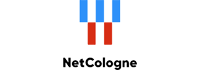 NetCologne - Internet-Flat 25 Mbit/s