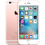 Apple iPhone 6s rosa 32GB