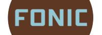 Fonic - FONIC Classic