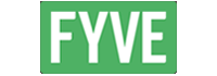 FYVE - Smart S