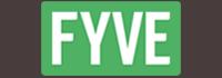 FYVE - Basis-Tarif + 500-Einheiten-Paket