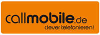callmobile - clevertoGO