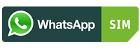 WhatsApp SIM - WhatsAll 3000