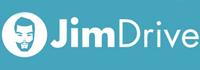 JimDrive - Premium