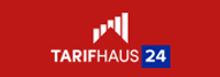 Tarifhaus24 - mobilcom-debitel Smart Surf