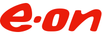 E.ON - E.ON ÖkoStrom