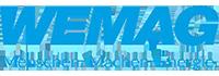 wemag - WEMAG Ökostrom
