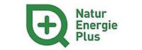 NaturEnergie+ - NaturEnergiePlus base
