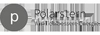 Polarstern Energie - Wirklich Ökostrom