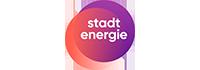 Stadtenergie - Gönn dir WATT