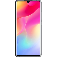 Xiaomi Mi Note 10 lite