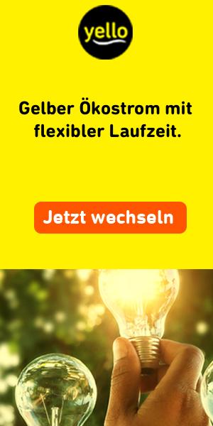 yello-solar-flextarif-banner-net4energy
